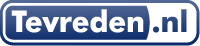 tevreden_logo